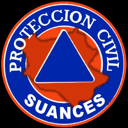 Protección Civil Suances